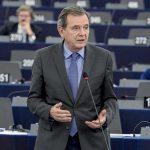 Eurodeputatul Marian-Jean Marinescu (PNL, PPE), apel către tineri: Dacă nu mergeți la vot, vocea voastră nu este auzită