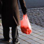 Reducerea plasticelor în UE. Comisia Europeană propune un plan ambițios care să protejeze mediul înconjurător și să creeze o economie circulară
