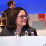 Coaliția de guvernare din Germania a ajuns la un acord privind migrația