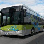 Estonia, primul stat european în care transportul în comun este gratuit