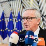 Președintele Comisiei Europene, turneu în premieră în Balcanii de Vest pentru a deschide calea extinderii UE: Termenul din 2025 este deschis tuturor ţărilor candidate