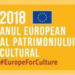 LIVE 20 martie ora 9.30 Conferința la nivel înalt Horizon 2020 – Inovație și Patrimoniu Cultural