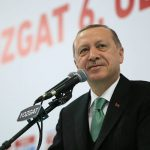 Recep Tayyip Erdogan va depune pe 9 iulie jurământul pentru un nou mandat cu puteri sporite
