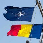 NATO anunță al patrulea an consecutiv de creștere a cheltuielilor pentru apărare în Europa și Canada. România, statul membru care a investit cei mai mulți bani pentru dezvoltare militară