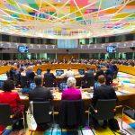 România nu va fi reprezentată de ministrul delegat pentru afaceri europene astăzi, la Bruxelles, la o reuniune cu mize cruciale pentru viitoarea Președinție română la Consiliul UE