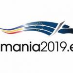 Ministerul Afacerilor Externe caută voluntari pentru pregătirea și organizarea Președinției României la Consiliul UE. Care sunt condițiile de participare dar și beneficiile voluntariatului