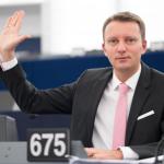 Siegfried Mureșan, eurodeputat PMP, PPE: Cetățenii europeni așteaptă mai mult de la Europa și de aceea creșterea contribuției statelor membre la bugetul UE este justificată în următorul Cadru Financiar Multianual