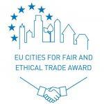 """Competiția """"Orașe europene în favoarea unui comerț echitabil și etic"""". Orașele cu peste 20.000 de locuitori se mai pot înscrie până pe 13 aprilie 2018"""