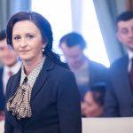 Ministrul pentru Românii de Pretutindeni, Natalia Intotero: Trebuie să convingem 10 milioane de români de peste graniţă că România nu i-a uitat