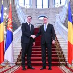 Serbia salută poziția României și a Spaniei de a nu participa la summitul UE-Balcanii de Vest de la Sofia: Ne apără de o cerere din partea UE de a recunoaște Kosovo