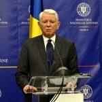 Ministrul de Externe, Teodor Meleșcanu, reacție la scrisoarea senatorilor americani: Se referă la succesele înregistrate de România în lupta împotriva corupţiei
