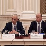 Europarlamentarul Răzvan Popa (S&D, PSD): Dacă Politica de Coeziune nu va fi cel puțin la fel de bine finanțată, putem vorbi despre o intrare de facto în realitatea unei Europe cu două viteze