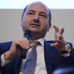 Remus Borza, deputat independent: Privatizarea transportatorului de gaze Vestmoldtransgaz va ajuta Republica Moldova să își câștige independența energetică față de Rusia