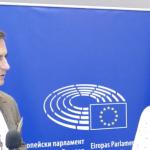 VIDEO INTERVIU Gabriela Zoană, eurodeputat PSD, S&D: Problemele din agricultură sunt unele comune la nivelul UE, dar mă axez asupra celor din România