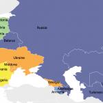 """Raport Freedom House """"Confruntarea cu illiberalismul"""": 19 din 29 de state au obținut scoruri mai reduse ale democrației, cel mai puternic declin în ultimii 23 de ani. Cu cât s-a depreciat scorul democrației pentru România"""