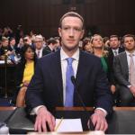 Facebook și Twitter au șters sute de conturi false care acționau coordonat pentru a dezinforma în cadrul alegerilor din SUA