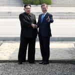"""Kim Jong-un, un nou pas spre """"reconciliere națională"""" în Peninsula Coreeană. Coreea de Nord revine la fusul orar de la Seul"""