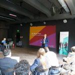 Europarlamentarul Răzvan Popa (PSD, S&D): Doar prin planificarea mobilității urbane se poate crește calitatea vieții în orașe și pot fi atinse obiectivele asumate în plan european