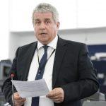 """Daniel Buda, europarlamentar PNL, PPE: """"Problematica reînnoirii generațiilor din agricultură trebuie să reprezinte un semnal de alarmă în principal pentru autoritățile naționale"""""""