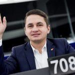 Eurodeputatul Emilian Pavel (PSD, S&D): Începând de mâine, România are acces integral la Sistemul de informații Schengen