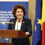 Rovana Plumb: Ministerul Fondurilor Europene va lansa o axă de finanţare dedicată special Văii Jiului