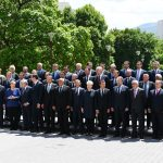 Președintele Klaus Iohannis: Declaraţia Summitului de la Sofia reflectă angajamentul UE faţă de regiunea Balcanilor de Vest