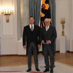 Ambasadorul SUA în Germania: Nu va fi niciun război comercial SUA-UE
