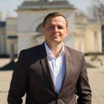 Alegeri la Chișinău. Andrei Năstase, candidatul pro-european, a intrat în turul al doilea