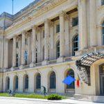 LIVE Festivalul Culturii Românilor de Pretutindeni 2018 inițiat de Administrația Prezidențială debutează astăzi la Palatul Regal din București