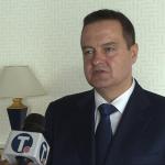 Ministrul sârb de Externe: Nu vom accepta negocieri privind date-limită legate de Uniunea Europeană