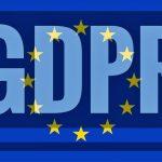Ghidul complet al GDPR. Cum va schimba Regulamentul General privind Protecția Datelor modul în care datele personale sunt folosite de companiile europene