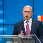 Premierul Pavel Filip, după Consiliul de Asociere UE – R. Moldova: Vom face tot posibilul pentru a face alegerea europeană a țării cu adevărat ireversibilă