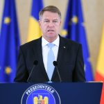 Președintele Klaus Iohannis îl primește mâine la Palatul Cotroceni pe prim-ministrul Slovaciei, Peter Pellegrini. Vor fi discutate subiecte de actualitate pe agenda europeană