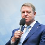 Klaus Iohannis: Dacă adunăm câţi kilometri de autostradă s-au promis în 20 de ani, am avea autostrăzi cât China. Este important să folosim fonduri europene