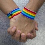 """Curtea de Justiție a UE, în cazul Coman-Hamilton: Noțiunea """"soț"""", în cadrul directivei europene privind liberă circulație, include și soții de același sex"""