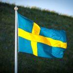 Studiu Reputation Institute 2018: Suedia, țara care ocupă prima poziție în topul statelor cu cea mai bună reputație din lume. Pe ce loc se clasează România