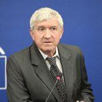 Europarlamentarul Mircea Diaconu (ALDE), raport de activitate în Parlamentul European. Festivalul EuRoCultura, organizat în inima Europei la inițiativa eurodeputatului