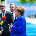 UPDATE. Angela Merkel confirmă că nu își mai dorește să conducă partidul CDU, la 18 ani după ce a preluat conducerea