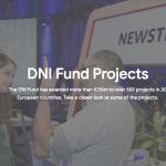 Patru proiecte românești de jurnalism au primit finanțare de la Google