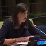 Ce scrie presa internațională despre revocarea Laurei Codruța Kovesi
