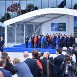 Cele cinci puncte cheie ale summitului de la Bruxelles. Cu ce rămâne NATO după disputa cu scântei provocată de Donald Trump