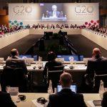 Miniștrii de Finanțe ai G20 se întâlneasc astăzi în capitala Argentinei. Războiul comercial declanșat de președintele SUA, Donald Trump, pe agenda discuțiilor