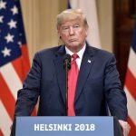 Donald Trump i-a revocat accesul la informații clasificate fostului director CIA John Brennan