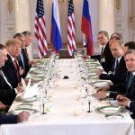 Noile sancțiuni americane împotriva Rusiei au intrat în vigoare. Moscova avertizează cu măsuri simetrice