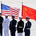 Raport al Pentagonului: China este dispusă să utilizeze măsuri coercitive pentru a-și promova interesele, inclusiv împotriva unor ținte americane