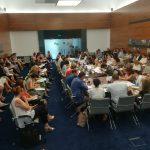 Ministrul delegat pentru afaceri europene, Victor Negrescu: Succesul Președinției României la Consiliul UE poate fi asigurat doar prin colaborarea tuturor instituțiilor naționale