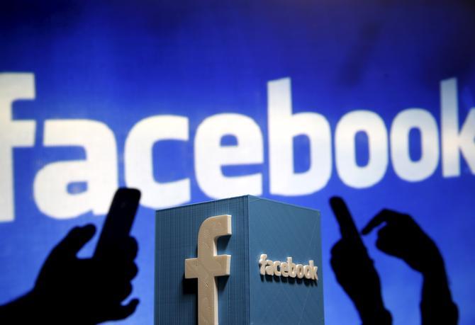 Facebook își lansează propria criptomonedă. Se numește Libra și va putea fi  folosită începând cu 2020 - caleaeuropeana.ro