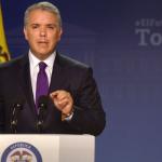 """Columbia anunță că se retrage din UNASUR, acuzând  organizația de """"complicitate"""" cu """"dictatura"""" din Venezuela"""