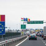 Încă un pas pentru aderarea la Spațiul Schengen. Începând de astăzi, România și Bulgaria devin parte a Sistemului de Informații Schengen (SIS). Ce înseamnă acest lucru?