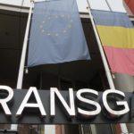 Ministerul Economiei: Preluarea Vestmoldtransgaz de către Transgaz va fi finalizată săptămâna viitoare. Transgaz apreciază ritmul în care se derulează la Chișinău măsurile de preluare